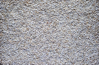 White Chippings - 4 bags for £24