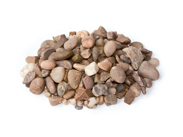 Huntleywood Gravel 4 for £18