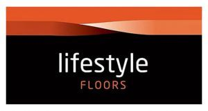 Lifestyle Grantham (Barrowby)