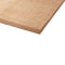 6 mm Plywood Premium
