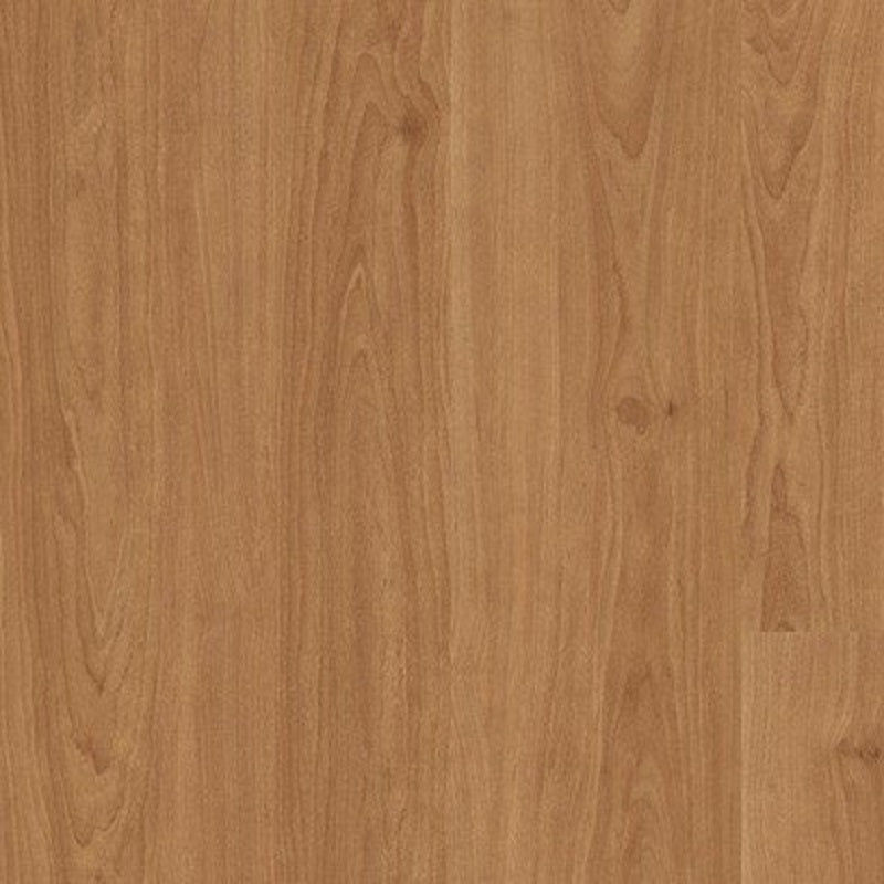 TLC Forest (Country Oak 5174)