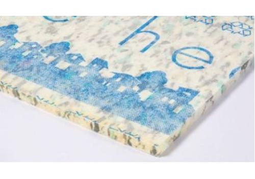 Blue Heaven Cloud 9 11mm Thick Underlay
