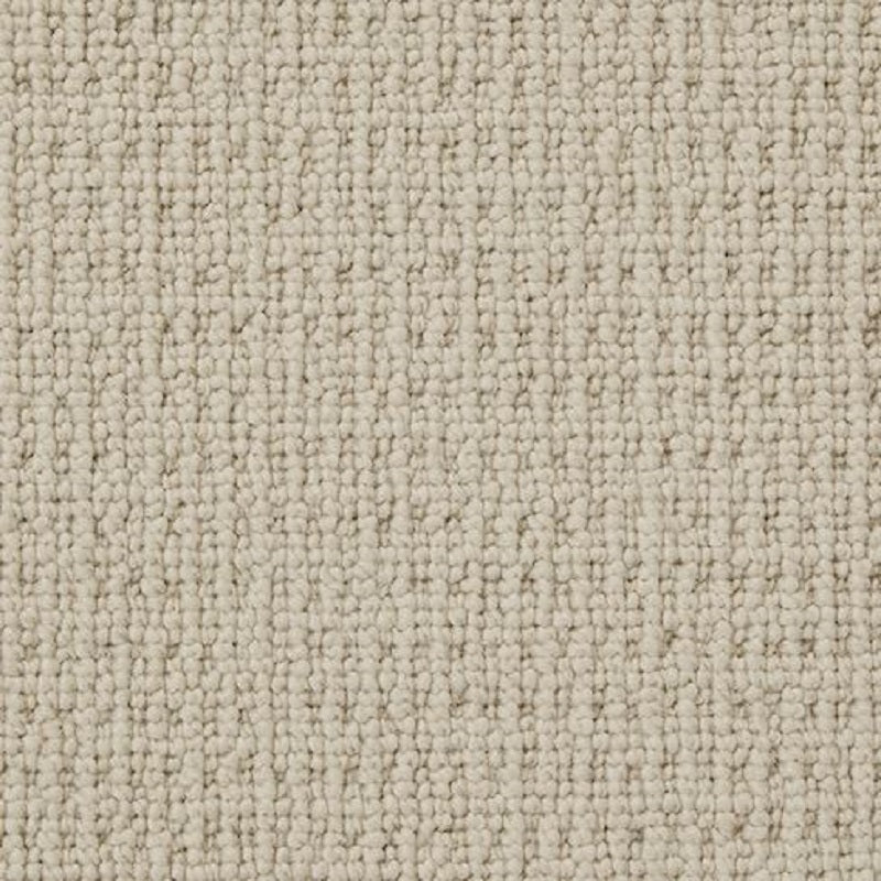 Cormar Bouclé Neutrals (Knightsbridge Cotton)
