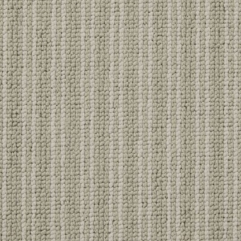 Cormar Bouclé Neutrals Stripe (Richmond Stone)