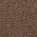 Heckmondwike Supacord Carpet Tiles (Acorn)