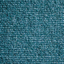 Heckmondwike Supacord Carpet Tiles (Arctic Blue)