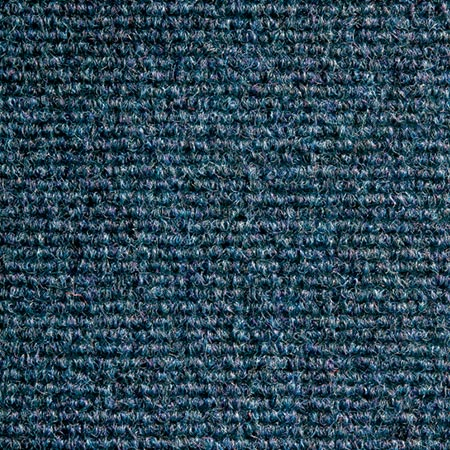 Heckmondwike Supacord Carpet Tiles (Blue Moon)