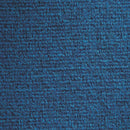Heckmondwike Supacord Carpet Tiles (Blue)