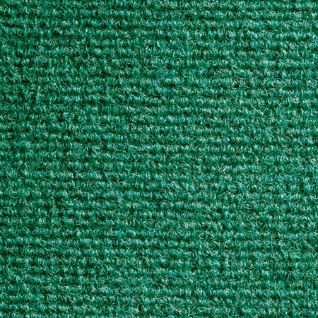 Heckmondwike Supacord Carpet Tiles (Green)