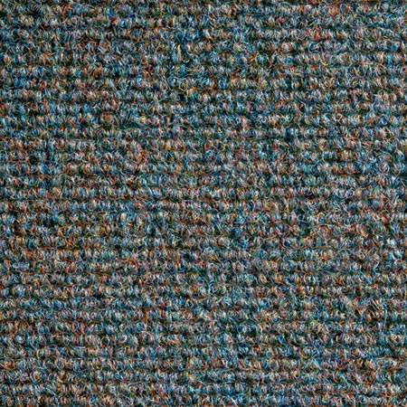 Heckmondwike Supacord Carpet Tiles (Opal)