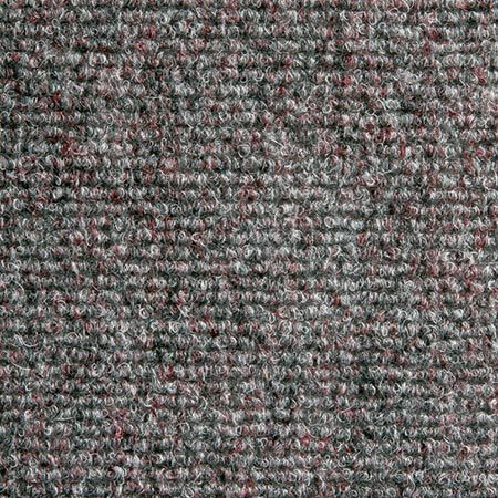 Heckmondwike Supacord Carpet Tiles (Seal)