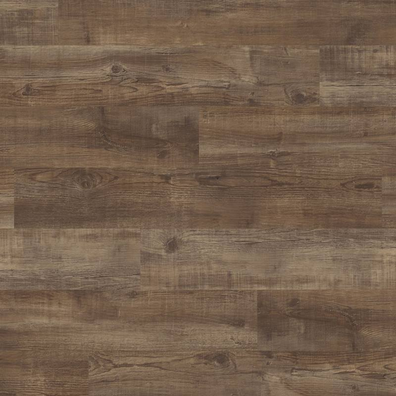 Karndean Knight Tile (KP103 Midworn Oak)