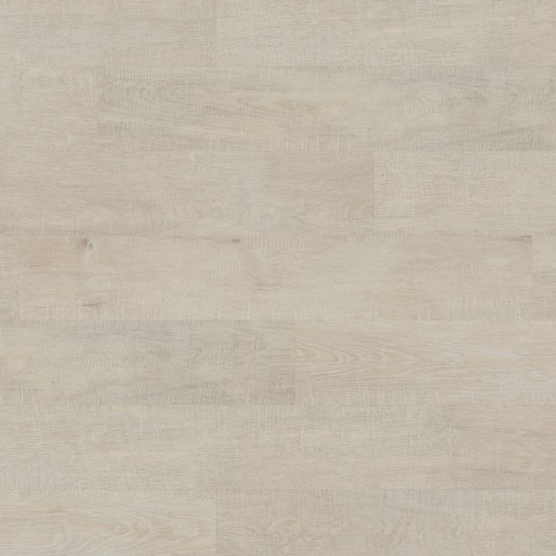 Karndean Knight Tile (KP136 Coastal Sawn Oak)