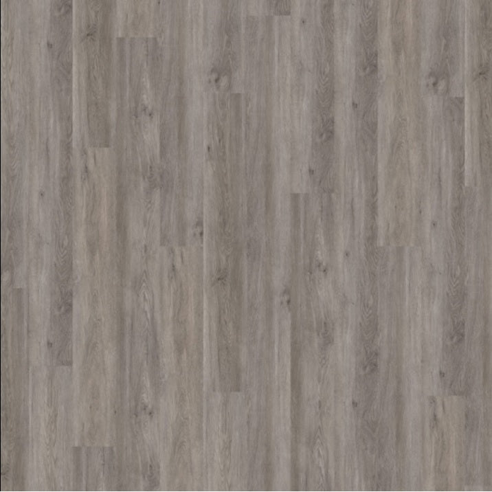 Lifestyle Colosseum (Grey Oak)