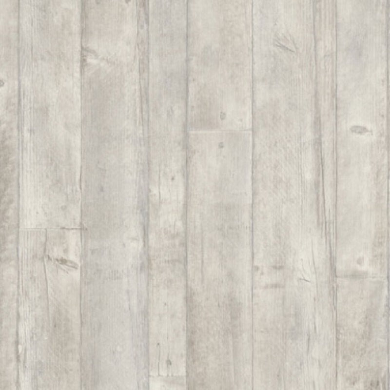 Lifestyle Columbia (Popayan Cotton) Felt Back Vinyl Flooring