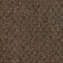 Marlow Felt (Chocolate 6219)