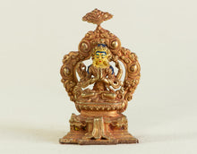 Load image into Gallery viewer, Buddha Chenrezig  10 cm