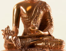 Load image into Gallery viewer, Medicine Buddha 7 cm