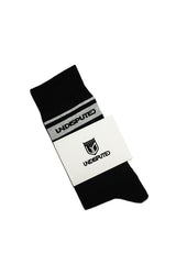 Undisputed 2016 x The Legits Socks
