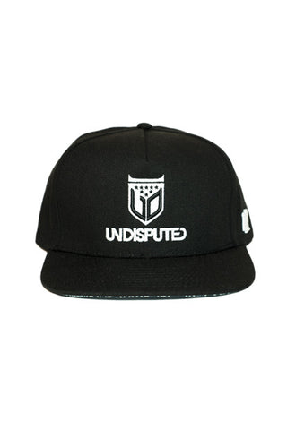 Undisputed 2016 x The Legits Snapback