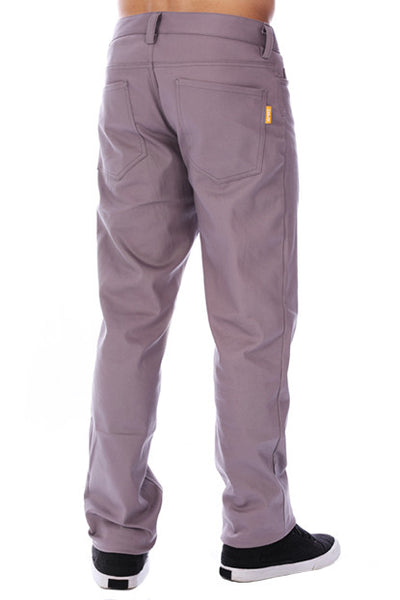 Pants (Dark Grey)