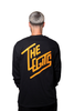 Long Sleeve - Logo (Black)
