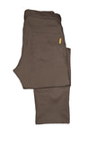 Pants (Coffee Brown)