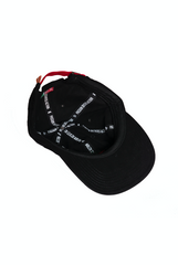Lil Zoo x The Legits - TL Zoo Polo Hat