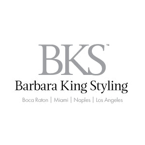 Barbara King Styling