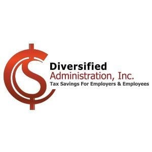 Diversified Administration