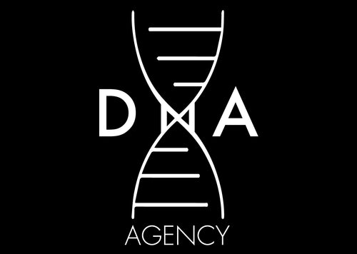 Drew D. Becker and Allison B. Findeiss Founders of DNA Marketing Agency