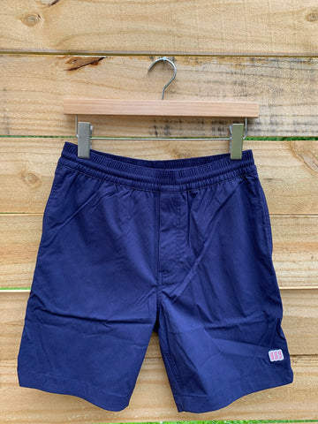 Topo Designs M's Global Shorts