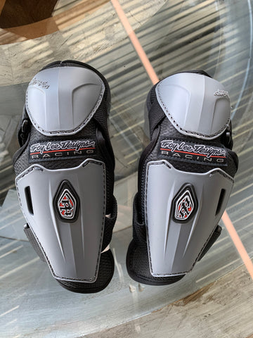 Troy Lee Designs Youth Elbow Guard