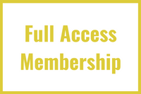 Full Access Membership - 6 Month