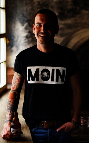 Moin Shirts Men