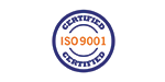 Aquatabs Certified ISO9001