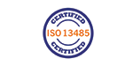 Aquatabs Certified ISO9001 ISO13485