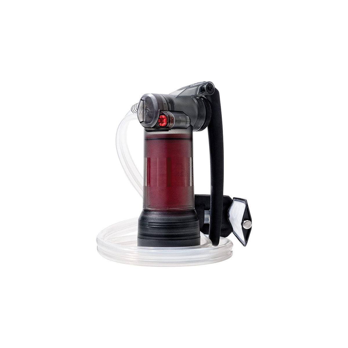 Water Filters & Purifiers: MSR Guardian Water Purifier Pump