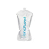 Water Bags & Bottles: Platypus Platy Ultralight Collapsible 2L Bottle