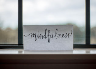 How to Easily Practice Mindfulness Every Day