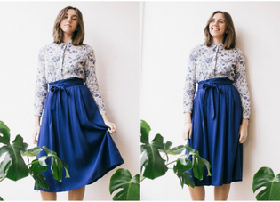 7 Ethical, Affordable Outfits You Can Get With 'Buy 1 Get 1 Half Price'