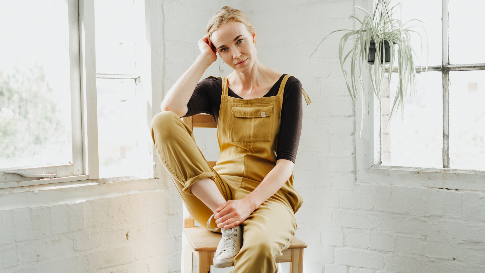 Affordable Ethical Clothing and Lifestyle Store – Sancho's