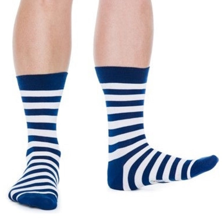 Lundström Socks-Socks-Sancho's Dress