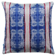 Silk Cushion-Cushions-Sancho's Dress