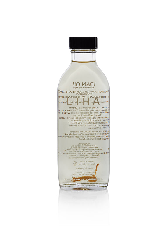 Idan Oil - 100ml