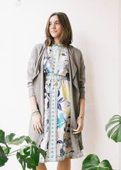 Margo Jacket in Sage-Jacket-Sancho's Dress