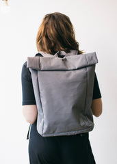Online Store - Sustainable Bags - Tote