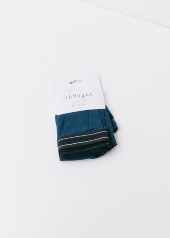 504bd6df Sancho's | Men's Underwear | Affordable Ethical Clothing