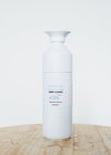 Zero Waste Dopper Insulated Drinks Bottle 580ml Wavy White