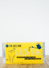 Ethical Sustainable Gifting Bee Grow Bar